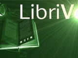 LibriVox: Acoustical Liberation of Books in the Public Domain
