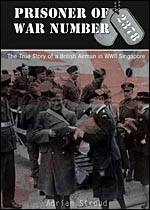 Prisoner of War 2378 Book Cover