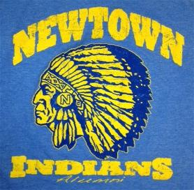 Newtown Indians