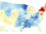 New York Times Quiz for Dialect