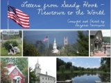 Letters from Sandy Hook – Newtown to the World