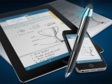 "A ""smart"" pen for writers – Livescribe 3 smartpen"