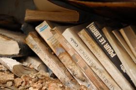 NPRbooks