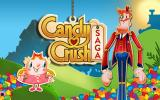 Candy Crush Saga is a lot like a pinball machine