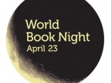 World Book Night: Spreading the love of reading, person toperson