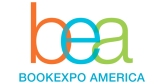 Book lovers unite at Book Expo America 2014 in NYC!