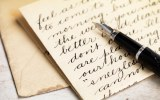 Handwriting stimulates the brain