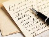 Handwriting stimulates thebrain