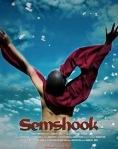 Semshook