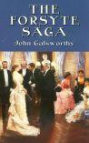 Galsworthy Forsyte Saga