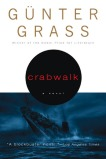 Grass Crabwalk